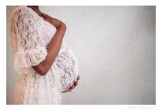 expecting, boudoir session, baby bump, lace, Charlotte NC Wedding Photographer, Kristin Vining Photography