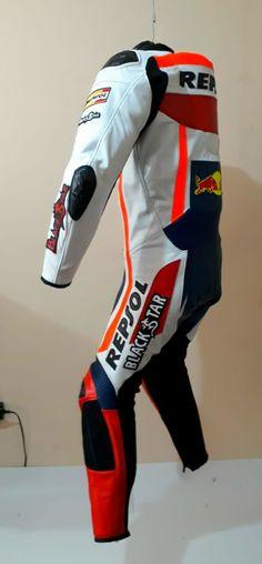 Motorcycle Jacket, Jackets, Fashion, The Creation, Down Jackets, Moda, Moto Jacket, Jacket, Fasion