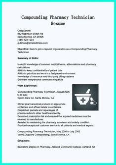 pin by susanne ackerman on resume samples for job pinterest samples resume and phlebotomy