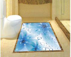 (Buy here: http://appdeal.ru/2cd1 ) 3d photo wallpaper custom 3d flooring…