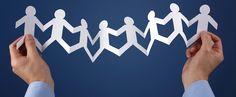 Build_Valuable_Relationships.jpg