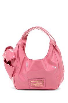 www.wholesaleinlove com discount LV handbags online outlet 8af6fa45b840d