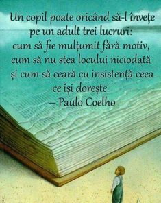 Thoughts, Cover, Books, Decor, Paulo Coelho, Libros, Decoration, Book, Decorating