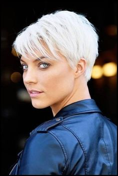 15641 best short images on Pinterest | Short hairstyle, Short ...