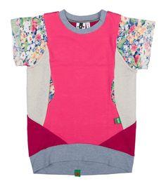 72032a062 Felicity Sweater Dress