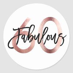 Diy 60th Birthday, Birthday Logo, Elegant Birthday Party, Birthday Roses, Gold Birthday, Birthday Images, Birthday Parties, Silhouette Vinyl, 2020 Vision
