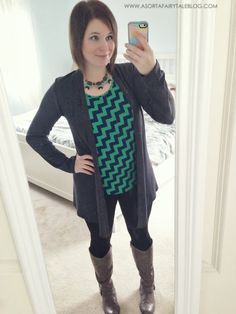 Lana - love the angled chevron and the color of the shirt. I have a cardigan already (maybe this same one) Dawn #stitchfix @stitchfix stitch fix https://www.stitchfix.com/referral/3590654
