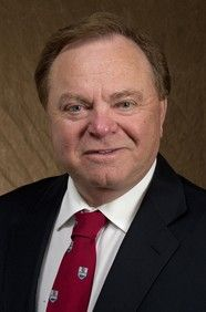Harold Hamm - Net Worth 11.3 B; Source of wealth - oil, gas, self-made