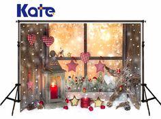 $27.70 (Buy here: https://alitems.com/g/1e8d114494ebda23ff8b16525dc3e8/?i=5&ulp=https%3A%2F%2Fwww.aliexpress.com%2Fitem%2FKate-Digital-Printing-Christmas-Studio-Backgrounds-Windows-Red-Beads-Snow-Floor-Backdrop-No-Wrinkles-for-Baby%2F32745339878.html ) Kate Digital Printing Christmas Studio Backgrounds Windows Red Beads Snow Floor Backdrop No Wrinkles for Baby Photography for just $27.70
