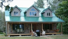 House vacation rental in Curtis from VRBO.com! #vacation #rental #travel #vrbo