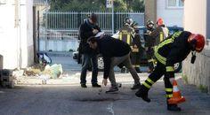 Esplosione di un ordigno bellico nel Torinese: due feriti  http://tuttacronaca.wordpress.com/2014/01/24/esplosione-di-un-ordigno-bellico-nel-torinese-due-feriti/