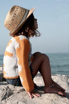 Sommer Sonne Meer