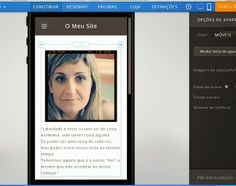 Faróca's Blogue - Me My Self And I:  Tanta Coisa  Blog, Architects, Blogging