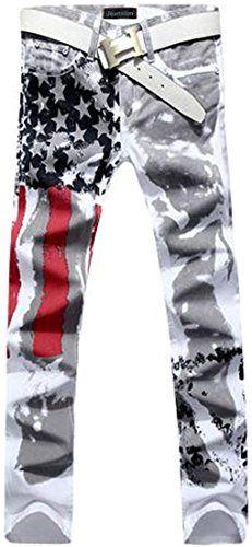 Jeansian Men's Fashion Causal Pants Jeans J229 W28 jeansian http://www.amazon.com/dp/B00V7N8TAW/ref=cm_sw_r_pi_dp_8fO7vb0YK5FJ0