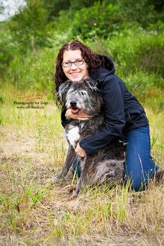 Buddy – Tramp look alike! | Dog photography blog from Off-leash.ca