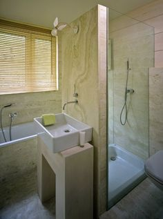 Small Bathroom Designs With Separate Shower And Tub separate shower and tub in small bathroom. | bath | pinterest