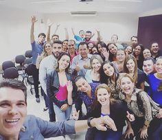 Show! Festa do Cliente Sensacional! Animação total! Show show show! Parabéns a todos... SUCESSO! by marcio_pierson http://ift.tt/1XSY37a
