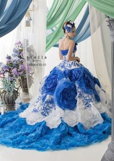 Fashion Bridal and Wedding gowns http://www.inews-news.com/women-s-world.html#.WPRW9fkrLRY
