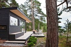 Head to the site press the grey link for even more info -- infrared sauna health benefits Sauna House, Sauna Room, Tiny House Cabin, Modern Saunas, Sauna Benefits, Health Benefits, Home Spa Room, Little House Plans, Outdoor Sauna
