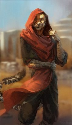 100 Cat Folk Khajiit And Tabaxi Ideas Character Art Fantasy Characters Furry Art Level 20 monk adds +30 speed, for tabaxi this is 60 base speed. 100 cat folk khajiit and tabaxi