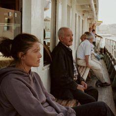 Auf der anderen Seite Film (2007) · Trailer · Kritik · KINO.de