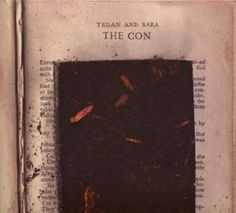 Amazon.com: The Con: Tegan & Sara: Music
