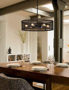 Justiz Design Badezimmer Beleuchtung #Badezimmer #Büromöbel #Couchtisch # Deko Ideen #Gartenmöbel #Kinderzimmer #Kleiderschrank #Küchen #Su2026 |  Badezimmer ...
