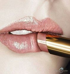 Lipstick ❤️glam ❤️