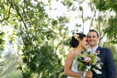Best of wedding photography Paul McGinty 1055 Wedding Bouquets, Wedding Dresses, Amazing Weddings, Bridezilla, Groom, About Me Blog, Wedding Day, Wedding Photography, Dance