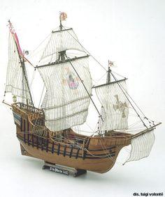 Nuevo ! Modelismo Naval Los Libros Mas Completos Modelismo E - $ 119,89