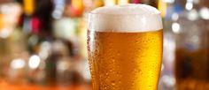 Impostos + impostos = Cerveja mais cara