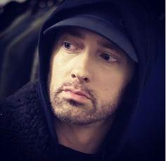 Good pic of my boy Eminem