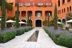 10 Luxury Trips Ideas San Miguel De Allende San Miguel Luxury Travel
