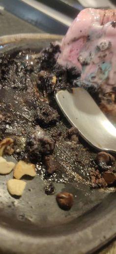 Homemade Chocolate Ice Cream, Ethnic Recipes, Food, Essen, Meals, Yemek, Eten