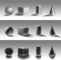 study_shading_by_julka_belka-d6tqlgi.jpg (800×784):
