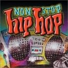 Non Stop Hip Hop