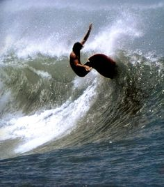 Grampie Paul's Surfing history on Pinterest | Surfing, Surf and ...