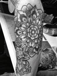 Risultati immagini per tatuaggi tikitattoo