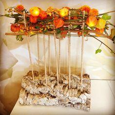 Cake, Desserts, Flowers, Blog, Tailgate Desserts, Deserts, Mudpie, Florals, Blogging