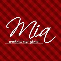 A Mia Produtos sem Gluten possui uma linha de mix de farinhas funcionais para substituir o trigo nas suas receitas! São misturas para pães, massas, doces e salgados!  Tudo livre de trigo, leite, soja, ovo e açúcar!  Conheça as misturas prontas da MIA Produtos sem Glúten!  Acesse: https://www.emporioecco.com.br/blog/mia-mix-de-farinhas-sem-gluten-sem-lactose-sem-soja/