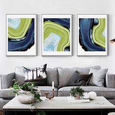 Abstract Black White Ink Splash Posters Fine Art Canvas Prints POP Art Paintings Minimalist Salon Art For Office Boutiques and Home Decor Living Room Pictures, Wall Art Pictures, Abstract Wall Art, Canvas Wall Art, Canvas Prints, Scandinavian Home Interiors, Watercolor Walls, Abstract Watercolor, Marble Wall