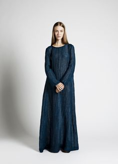 Civi Dress | Samuji SS14 Seasonal Collection