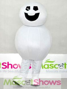 http://www.mascotshows.com/mickey-mouse.html/product/new-arrive-2015-fever-olaf-snowman-mascot-costume-for-sale.html