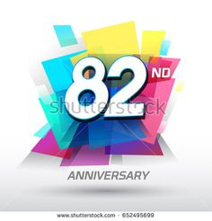 #anniversary, #background, #beautiful, #birthday, #blue, #carnival, #celebrate, #celebration, #ceremony, #cheerful, #colorful, #confetti, #congratulation, #day, #design, #event, #festival, #flyer, #happy, holiday, icon, illustration, logo, #magenta, #memorial, #modern, #new, #numbers, #party, #pink, #poster, #promote, #sports, #square, #success, #template, #text, #vector, #victory, #web, #winner, #year, #yellow