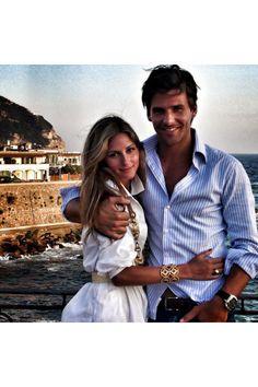Olivia Palermo Instagram: las 65 mejores fotos http://stylelovely.com/galeria/olivia-palermo-instagram-las-65-mejores-fotos/