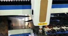 Rosche - Kami menyediakan jasa laser metal dengan kualitas baik dan presisi, menggunakan mesin dengan teknologi tinggi. Harga yang bersaing dengan produksi yang lebih cepat, mampu mengerjakan berbagai jenis bahan