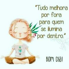 Deus esteja com vocês e vocês estejam com Deus! Bom dia!  #bomdia #goodmorning #deusnocomando #buenosdias #dialindo #blog #buongiorno #bonjour #günaydın #gutenmorgen #доброеутро #ohayo #gunaydin #gutentag #goedemorgen #godmorgon #buendia #godmorgen #صباح  #goodvibes #blessed #happy #feliz #oracao #blogsnc #pinterest  http://ift.tt/1MaPtHc