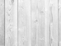 Download Wallpaper 1600x1200 Wooden, Background, Light, Texture 1600x1200 HD Background