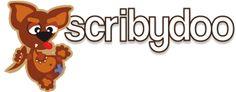 scrobidoo écriture collaborative une phrase à la fois.