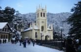 http://www.carhireindelhi.com/content/car-hire-shimla  Carhireindelhi taking up the Shimla Manali car rental helps tourists in point to point travel conveniently. we provide best reliable taxi services in Shimla, Manali & complete Himachal.